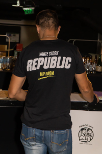 Pivoteka - Plenary Council of Independent Breweries - Craft Beer Festival